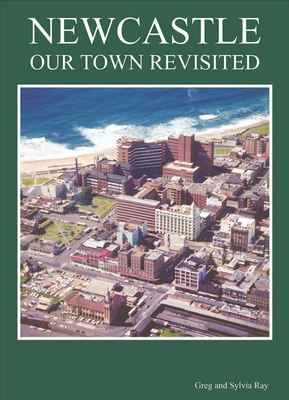 Large_2019_our_town_revisited_poster_-_greg_and_sylvia_ray_2