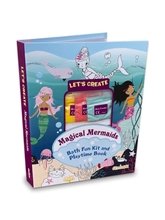 Homepage_lets_create_magical_mermaids