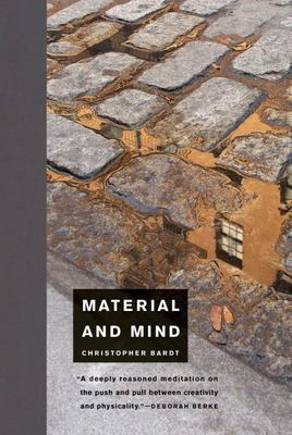Material and Mind