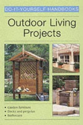 Outdoor Living Projects
