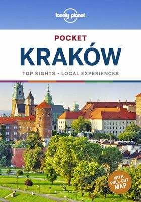 Pocket Krakow 3