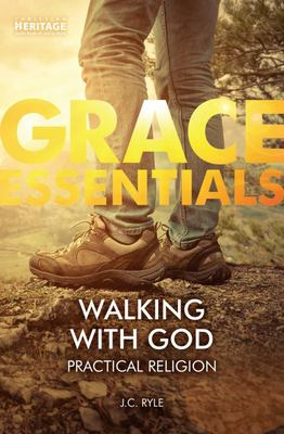 Walking with God - Practical Religion