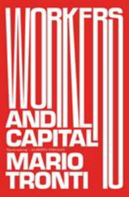Workers and Capital