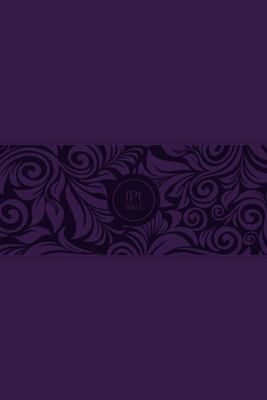 Violet - With Psalms, Proverbs and Song of Songs