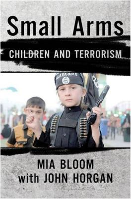 Small Arms - Children and Terrorism