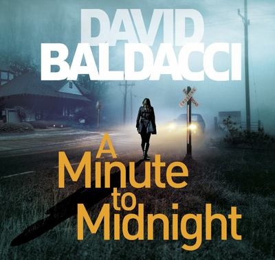 Minute to Midnight
