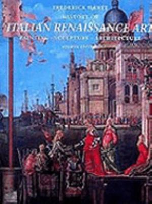 History of Italian Renaissance Art - Painting, Sculpture, Architecture