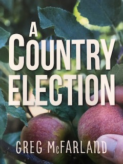 A Country Election