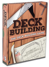Homepage_deck-building-the-deck-building-game-41589_e96dc