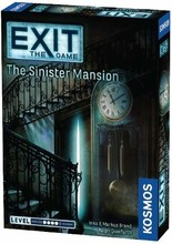 Homepage_exit-the-game-the-sinister-mansion-54037_d3364