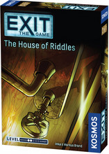 Homepage_exit-the-game-house-of-riddles-66098_635b7