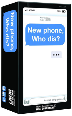 Large_new-phone-who-dis-68833_5484a