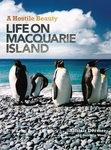 Wilderness: Macquarie Island
