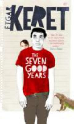 The Seven Good Years - A Memoir