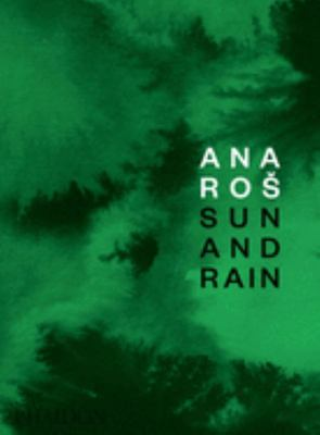 Ana Ros - Sun and Rain