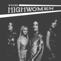 Homepage_the_highwoman