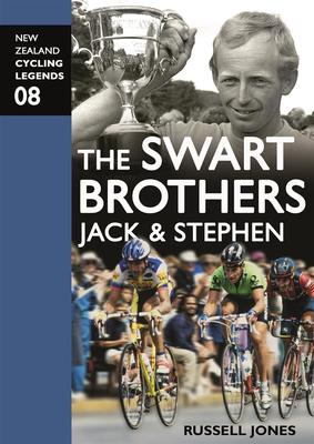 The Swart Brothers, Jack and Stephen