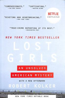 Lost Girls - An Unsolved American Mystery