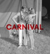Homepage_carnival