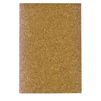 Hammer-It Cork Board 300 x 225 x 10mm - 13706 - GNS