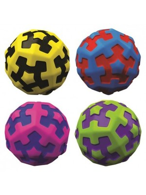 Tekno High Bounce Ball