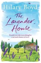 Homepage_the-lavender-house
