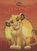 Homepage_disney-classic-the-lion-king