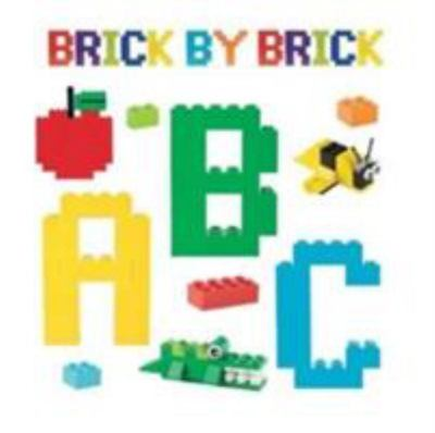Brick By Brick ABC