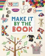 Homepage_make-it-by-the-book