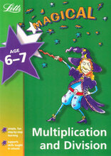 Homepage_magical-multiplication-division-6-7