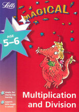 Homepage_magical-multiplication-division-5-6