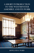 Homepage_westminster_assembly_cover_-_high_res
