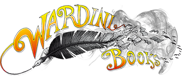 Wardini Books