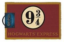 Harry Potter (Hogwarts Express) Doormat