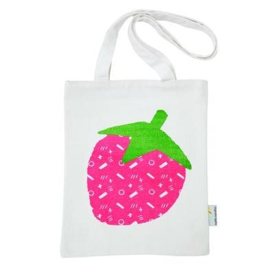 Medium Tote - Assorted
