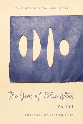 The Year of Blue Water