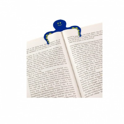 Large_booktopus_blue_in_book_resize
