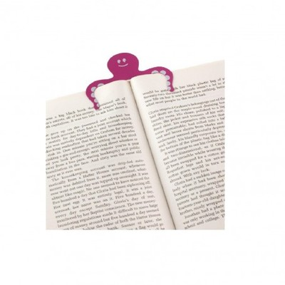 Large_booktopus_pink_in_book_resize
