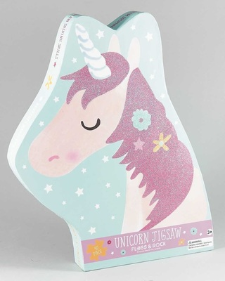 Unicorn Puzzle (40 pc) FR-37P3101