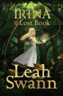 Irina and the Lost Book (Ragnor Trilogy #3)