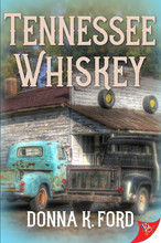 Homepage tennessee whiskey