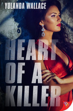 Homepage heart of a killer