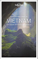 Best of Vietnam 2