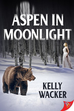 Homepage_aspen-in-moonlight