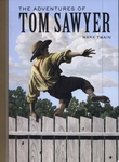 The Adventures of Tom Sawyer (Sterling Children's Classics)