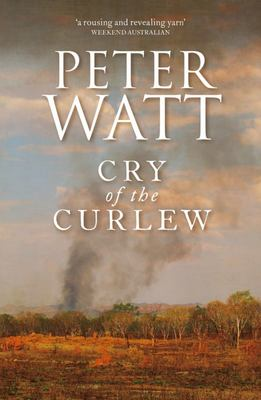 Cry of the Curlew (Frontier: Duffy & Macintosh #1)