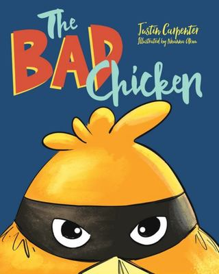 The Bad Chicken