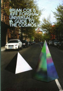 Universal:A Guide to the Cosmos