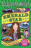 Emerald Star (Hetty Feather #3)