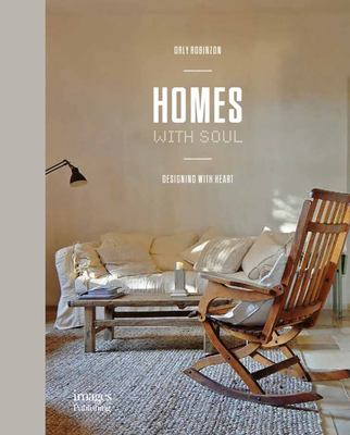 Homes with Soul: Designing with Heart
